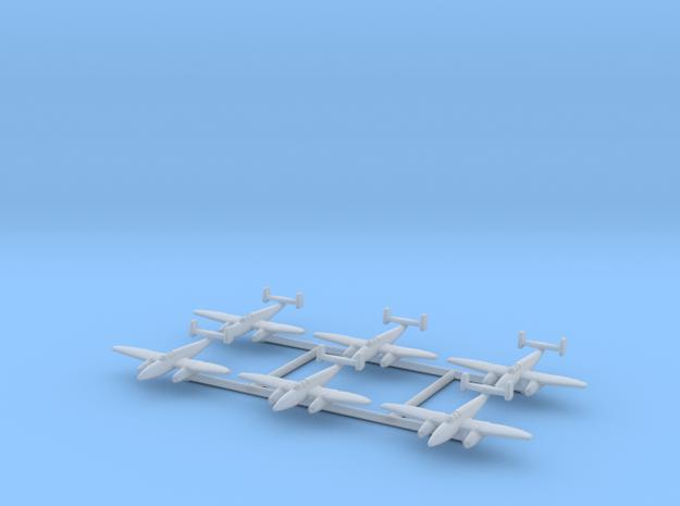 Heinkel He 280 V2 1/700