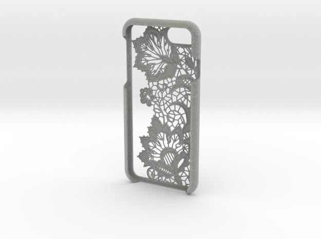 Lace - iphone 7 case