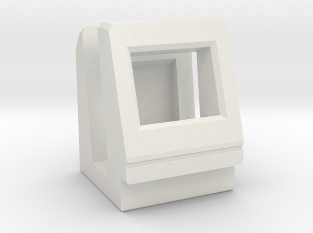 Apple Macintosh Classic Smart Phone Stand