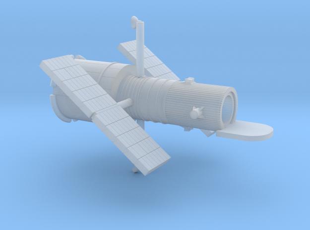 012G Hubble Deployed - 1/500