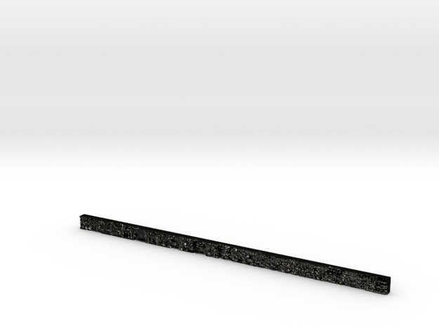 slightly off 24 inches ruler version 000010
