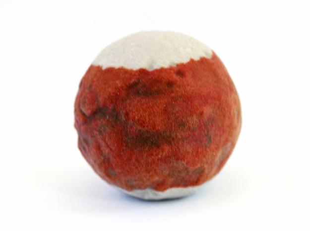 Duna in Full Color Sandstone