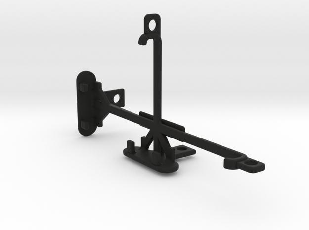 Apple iPhone 6s tripod & stabilizer mount (GMHBLPLF5) by ...