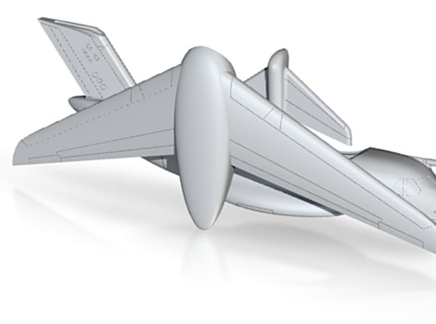 022D EMBRAER KC-390 1/200