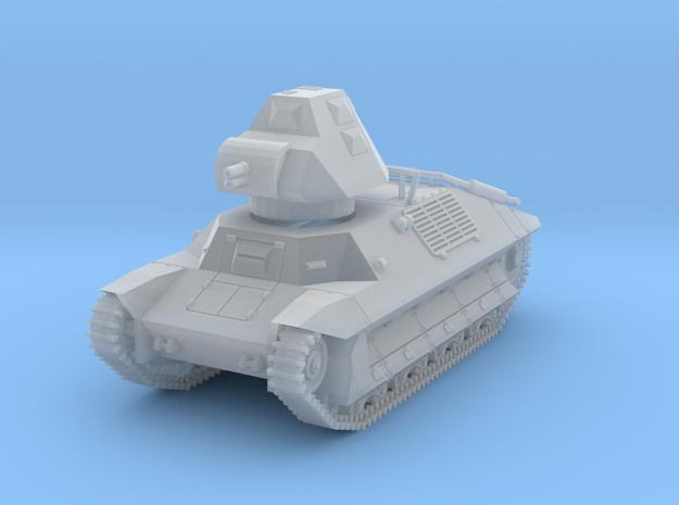 PV146B FCM 36 Light Tank (1/100)