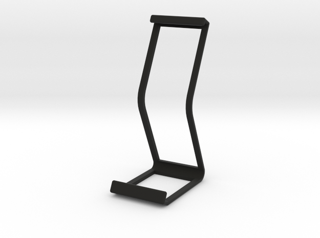 Ipad Stand V2 material saver