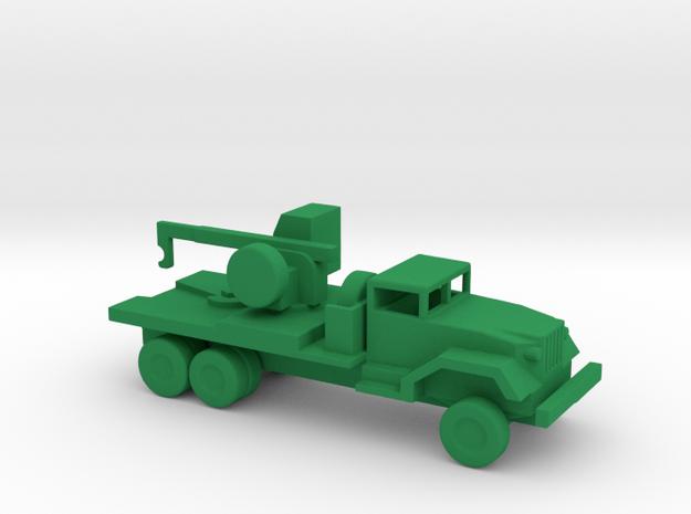 1/144 Scale M-62 Wrecker