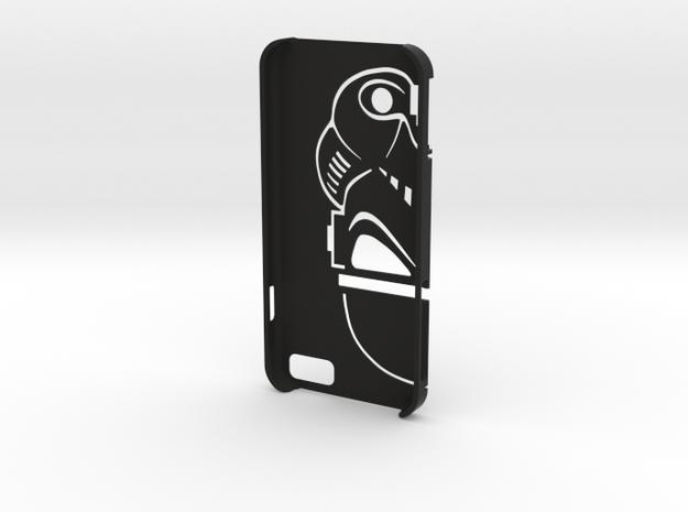 Stormtrooper iPhone 6 case