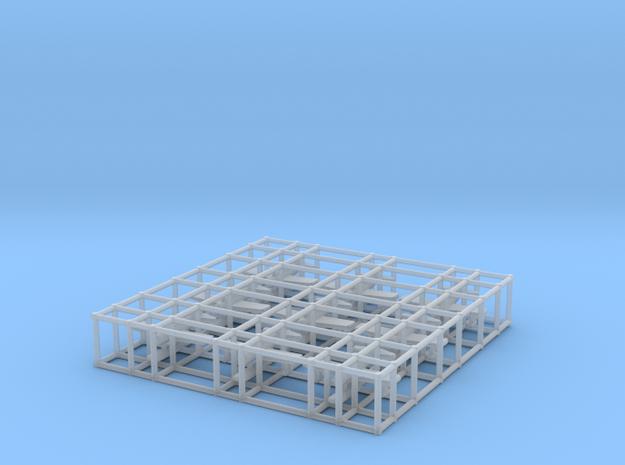 OS2U Kingfisher x9 1/600
