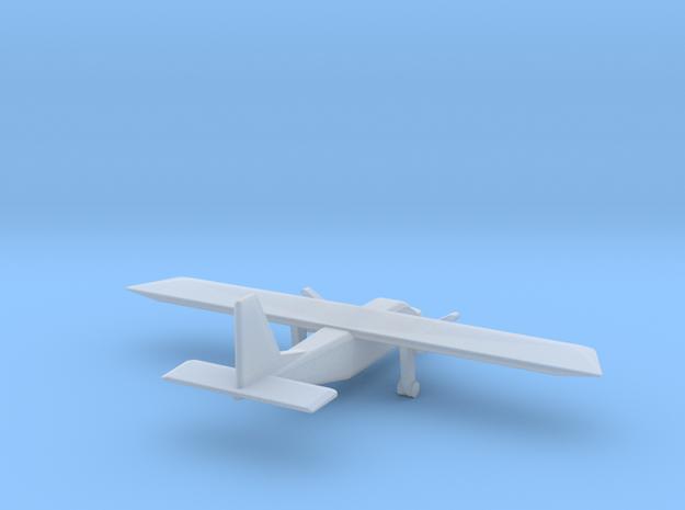 1:500 Britten-Norman BN-2 Islander