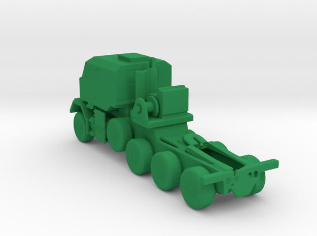 1/144 Scale HET Tractor M1070
