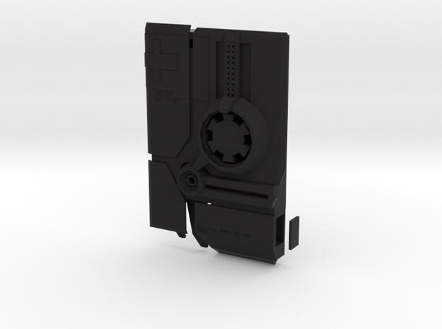 Half-Life (tm) Medic Kit