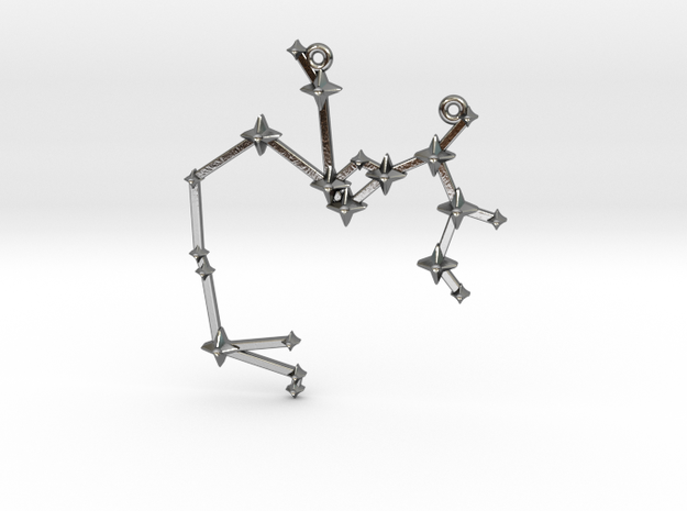 The Constellation Collection - Sagittarius