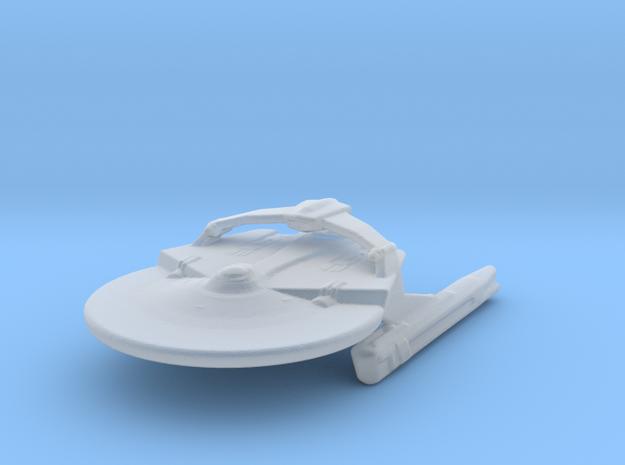 Shapeways - Mehr Schiffe, mehr Spass 625x465_16551281_9213459_1479565491