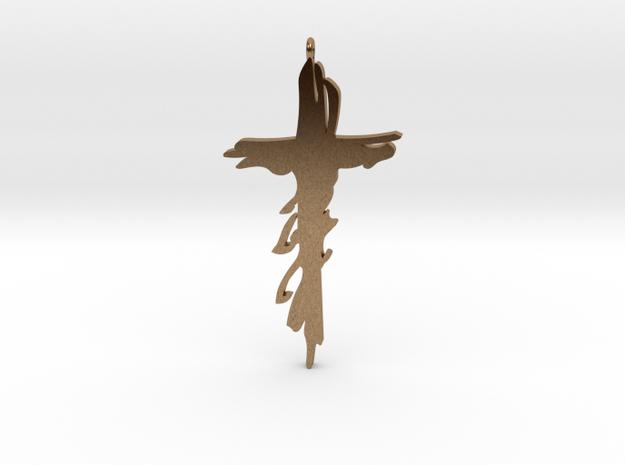 Atonement Cross small