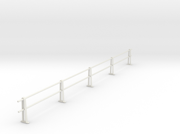 PRR HANDRAIL O SCALE