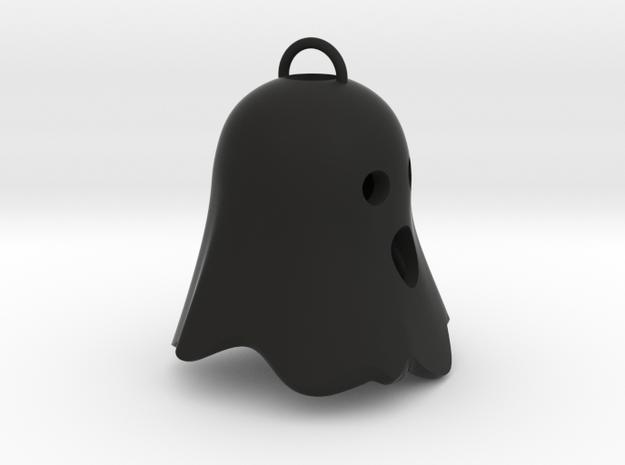 Little Ghostie pendant 3