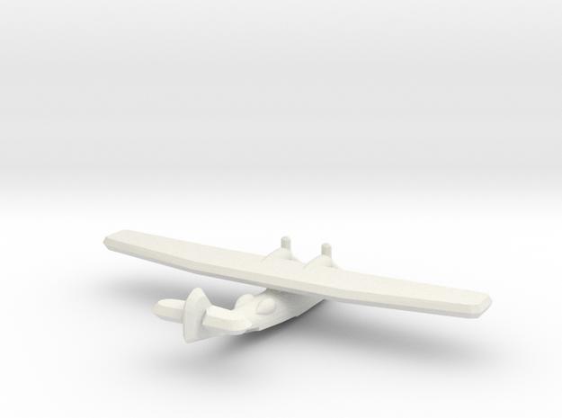 PBY Catalina / GST (1/900)