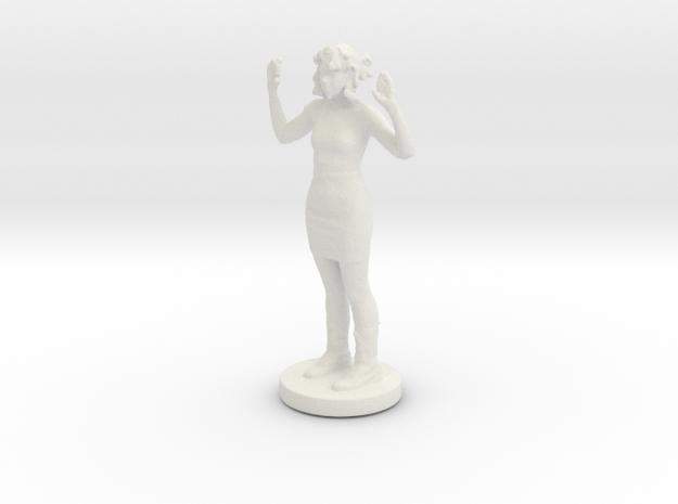 Printle C Femme 064- 1/43