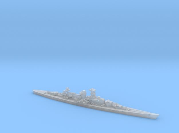 Scharnhorst (15in Refit) 1/3000
