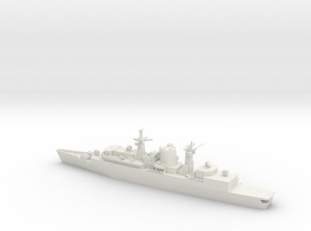 1/700 Type 22 Batch 1, HMS Broadsword