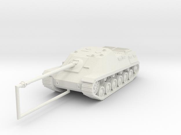 1/100 44M Tas Rohamloveg in White Strong & Flexible