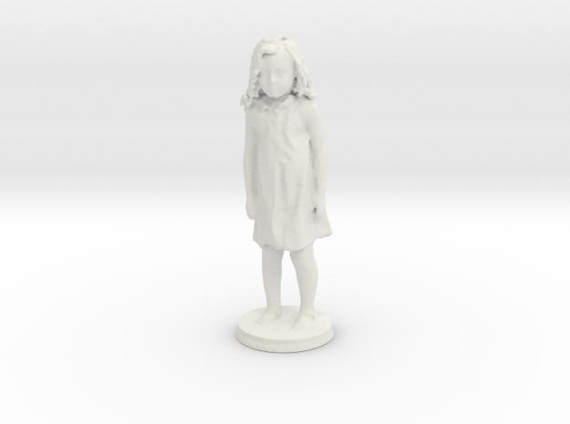 Printle C Kid 127 - 1/24