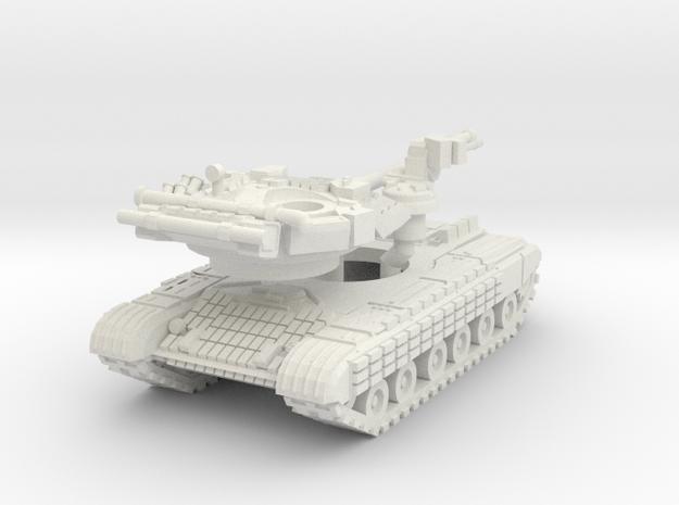 MG144-R17C T-64BV
