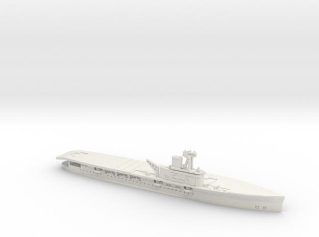 HMS Hermes 1/600
