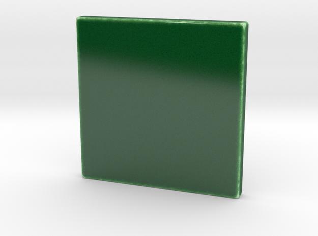 Translucent Selfie Series Tile 4x4