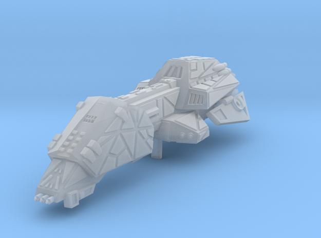 (Armada) Interceptor Frigate