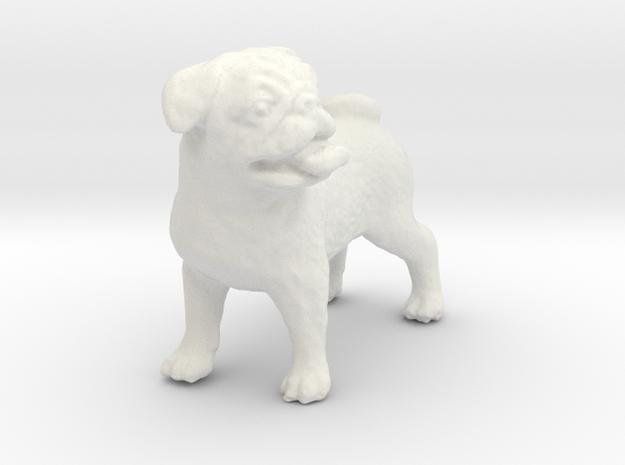 1/12 Bulldog