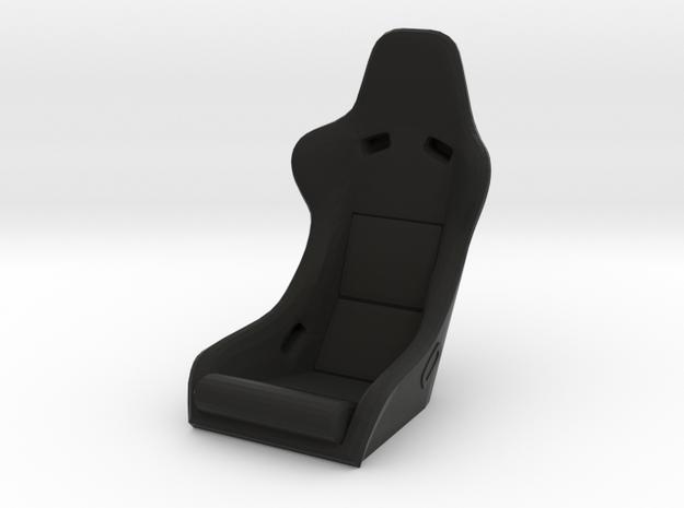 Race Seat - RType 2 - 1/10