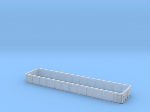 HO Coalveyor Side Extensions