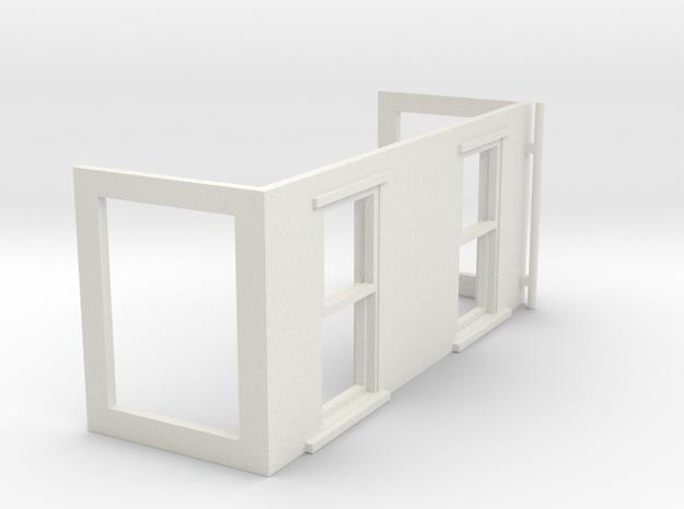 Z-87-lr-rend-middle-26-tp3-plus-rg-sash-1 in White Natural Versatile Plastic