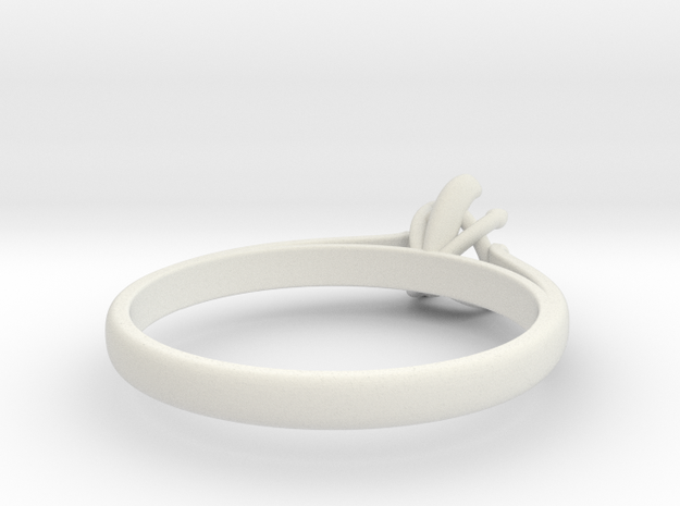 Model-eaa14665297b253bd7f3924a2a4bb96b in White Natural Versatile Plastic
