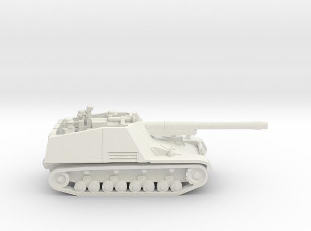 Jagdpanzer - Nashorn