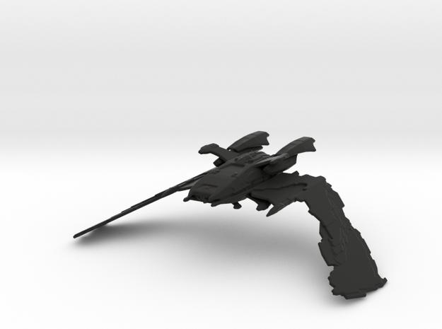 Reman Warbird 'Scimitar' 1/15000