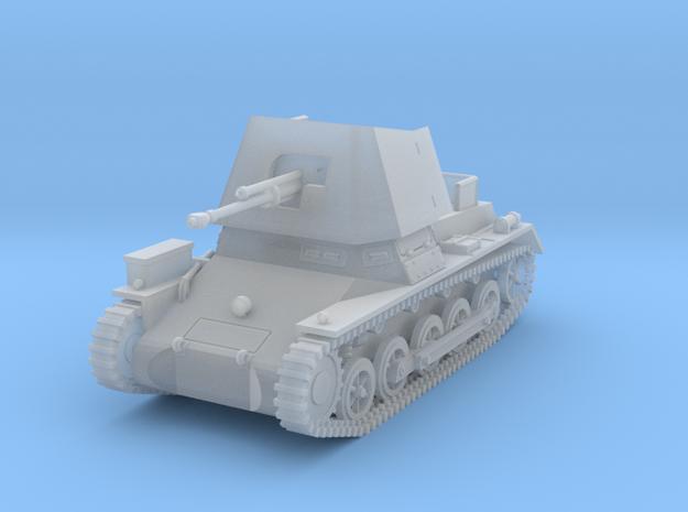 PV108D Panzerjager I (1/144)