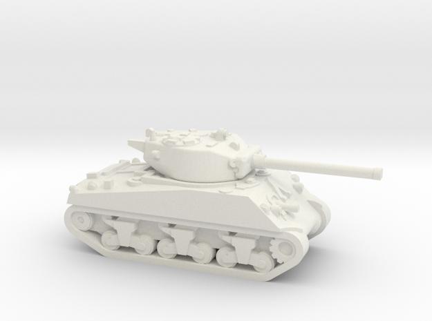 M4A3  Sherman 76