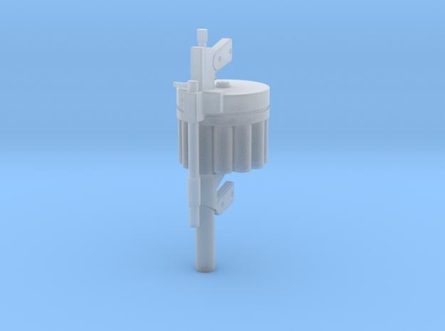Hawk MM1 Grenade Launcher 1:10 scale