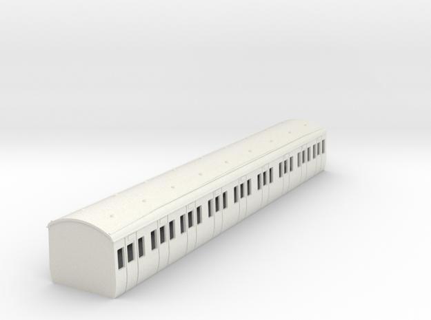 O-87-gec-composite-1 in White Natural Versatile Plastic