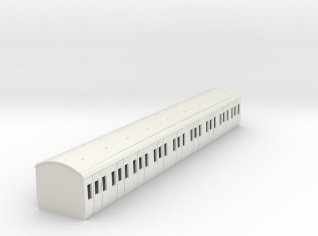 O-76-gec-composite-1 in White Natural Versatile Plastic