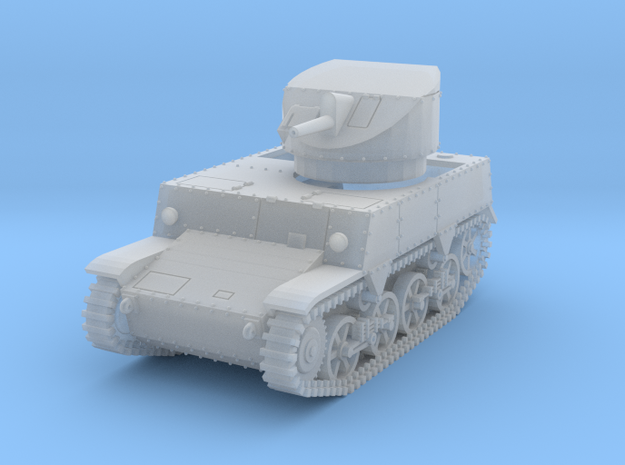 PV166C T13 B3 Tank Destroyer (1/87)