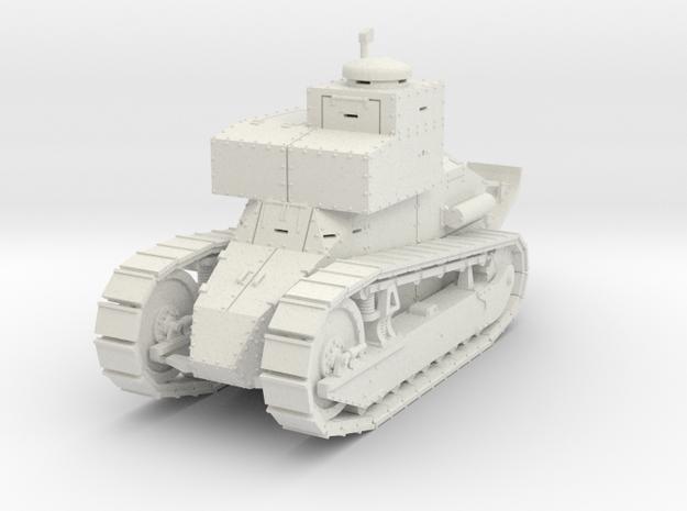 PV169 M1917 Signal Tank (1/48)