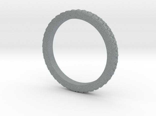 Braided Ring Sizes 4 thru 13