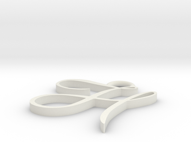 Model-6fcca8bc7f5a02cfb010854177f3bf98 in White Natural Versatile Plastic