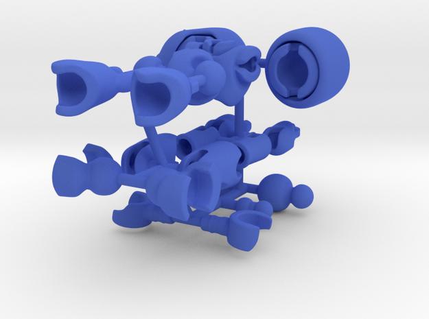 CoolEgo Articulate Minifig