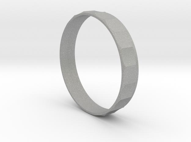 Fl23334 Einstellring in Aluminum