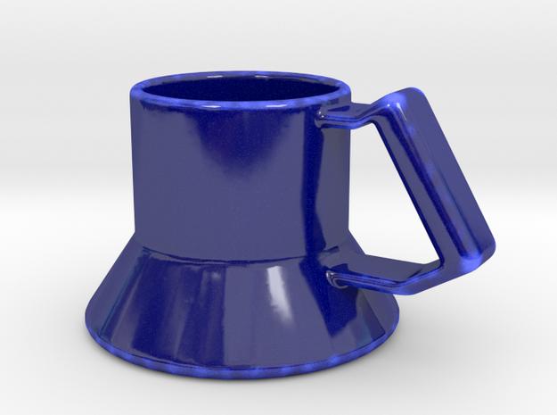 Anti-Tip Mug